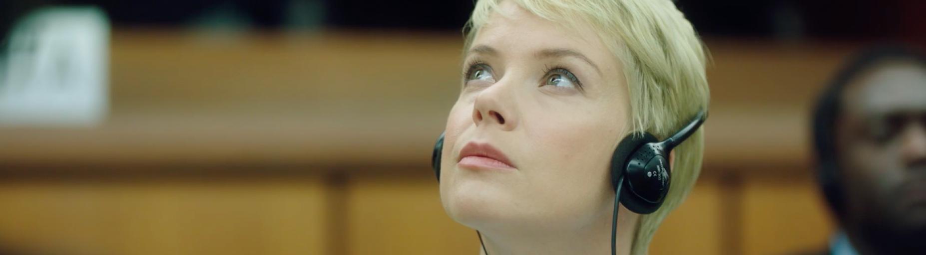 Oscar shortlistes Tóth Barnabás Susotázs című kisfilmje