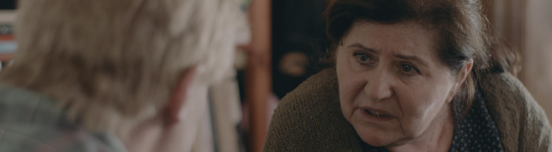 Nézd meg Szirmai Márton Friss Húson debütált rövidfilmjét!