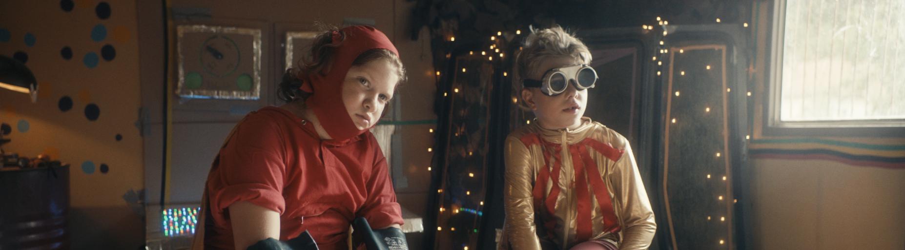 Orrfújás covid idején: ezek a magyar filmek versenyeznek az idei Friss Húson